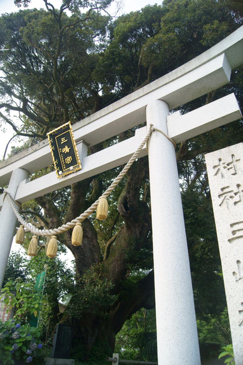 Mishima1_2