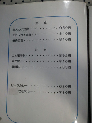 20111120_172906