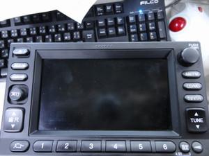 Dsc00803