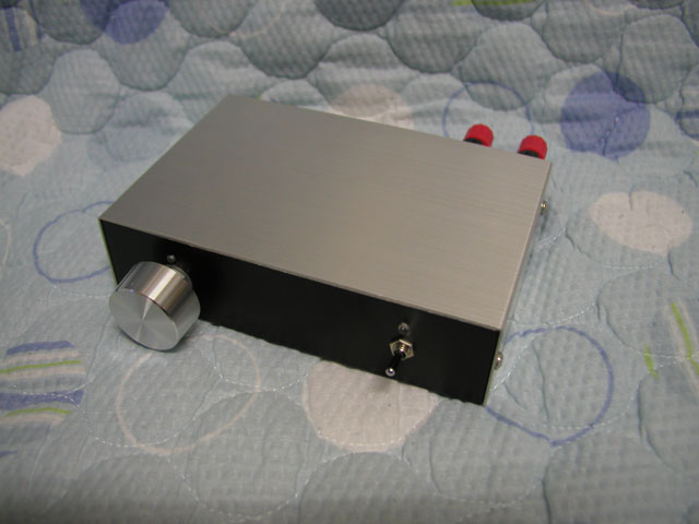 Amp1_3