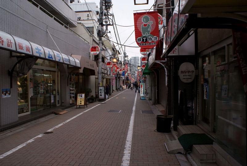 Jizo2